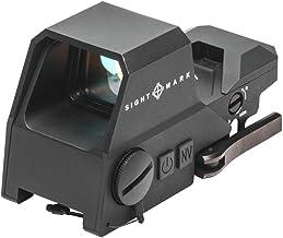 Sightmark Ultra Shot A-Spec Reflex Sight