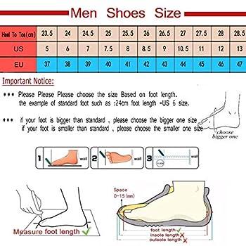 Hommes Bottes de Randonnée Tactiques Militaires de Combat Bottes Bottines de Chasse Bottes Patrouille Combat Tactique Désert Sécurité Chaussure pour Homme adaptées sur Tous Types de Terrain