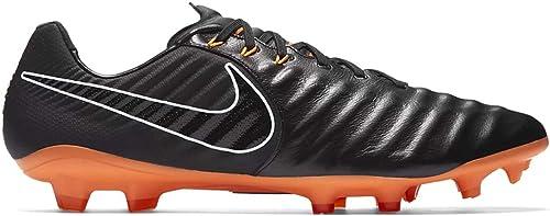 Nike Tiempo Legend VII Pro FG Suelo