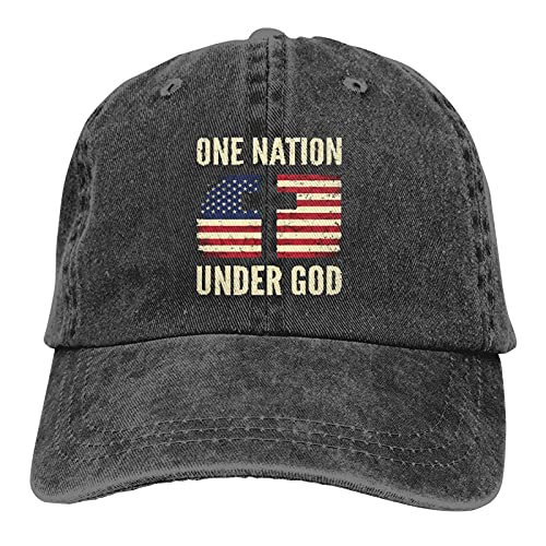 Christian Patriotic American Flag G…