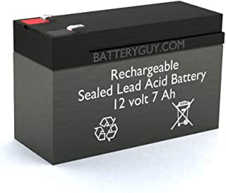 Best px12072 replacement battery Reviews