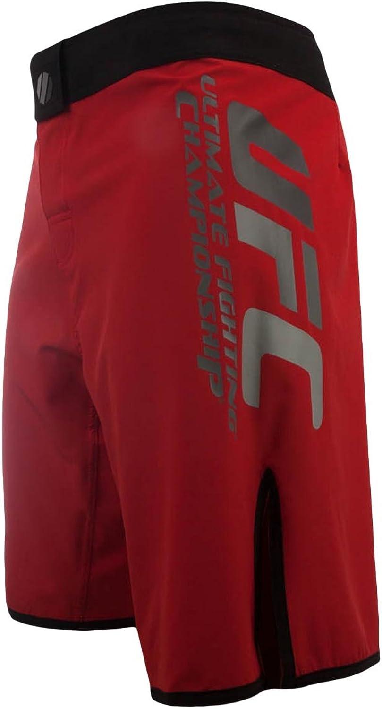 UFC Boy's Grappler Training Shorts