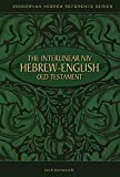 031040200X The Interlinear NIV Hebrew-English Old Testament