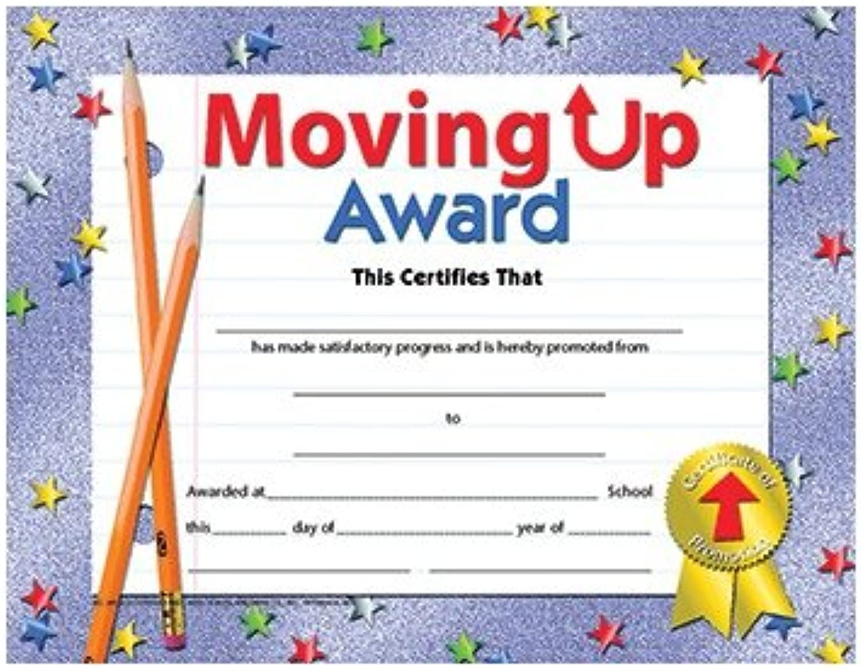 Hayes School Publishing H-VA518 Hinauf Auszeichnung B00207I6LQ   Kaufen