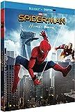Spider-Man - Homecoming [Blu-ray + Digital UltraViolet]