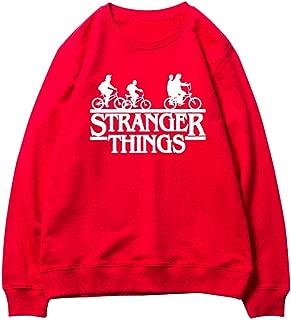 Amazon.es: pullover hombre - Camisetas de manga larga / Camisetas ...