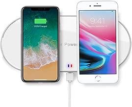 wireless charging lg g3 verizon