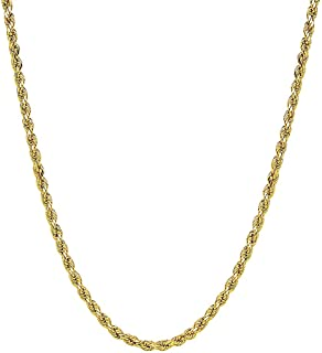 Best 4 gold chains Reviews