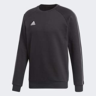 adidas Men's Core18 Sw Top Pullover