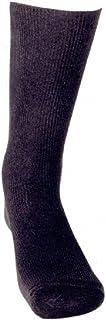 6309 - calcetin descanso hilo de escocia