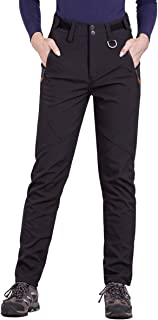 protest womens ski pants