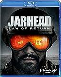 ジャーヘッド -36時間-[Blu-ray/ブルーレイ]