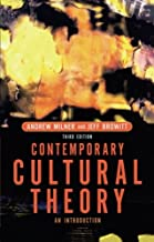 Best contemporary cultural theory Reviews