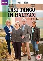 Last Tango in Halifax - Series 2