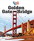 Golden Gate Bridge (Landmarks of America)