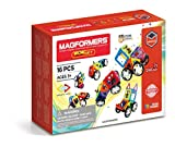 Magformers 707004 WOW Set -