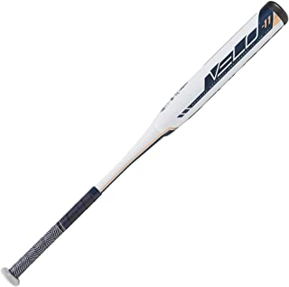 Rawlings Velo 2019 (-11) Fastpitch Softball Bat FP9V11