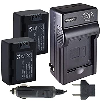samsung camcorder chargers