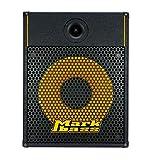 markbass new york 151 rj - 1 x 15'' - compressione 1,25'' - baffle basso 400w - 8 ohm