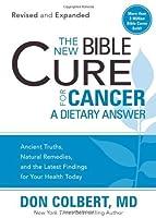 ドン・コルバート作 [ [ 新聖聖書の治癒: 食事の答え (改訂、更新) (新しい聖書の治癒 (Siloam)) [ペーパーバック]