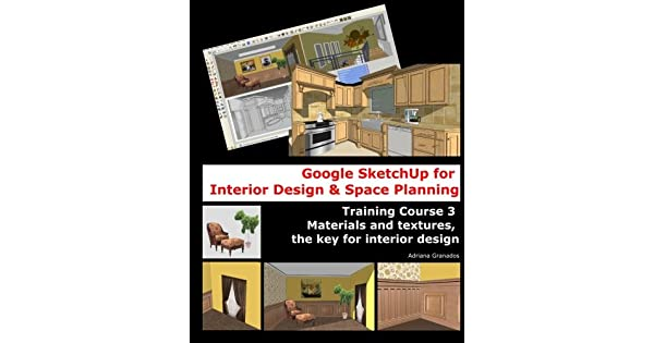 Google Sketchup For Interior Design Space Planning Training Course 3 Materials And Textures The Key For Interior Design By Dawson Jo Dugas Michael Granados Adriana Amazon Ae,Short Fall Nail Designs Acrylic Nails