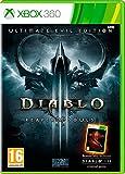 Diablo III: Reaper of Souls - Ultimate Evil Edition (Xbox 360) by Blizzard
