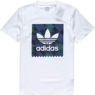 adidas Originals Men's Towning Bb Graphic Tee