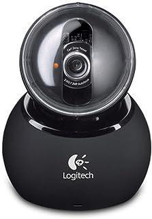 Logitech QuickCam Orbit AF
