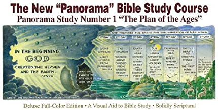 Best panorama bible study Reviews