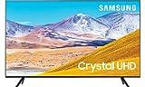Abbildung Samsung UE75TU8070 Fernseher