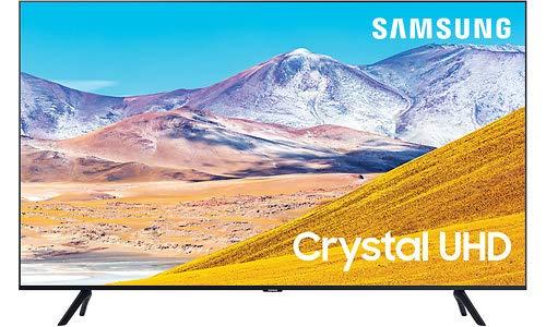 Samsung UE55TU7170 Fernseher
