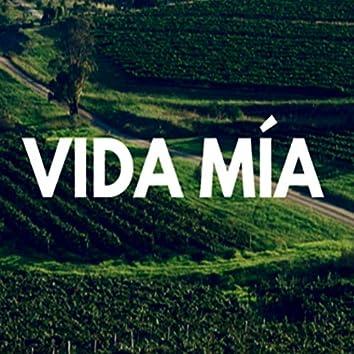 Vida Mia