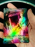 GnD Cards 1x Stoneforged Blade #2 FOIL Laminated Custom Altered Token (for Nahiri, The Lithomancer) MTG