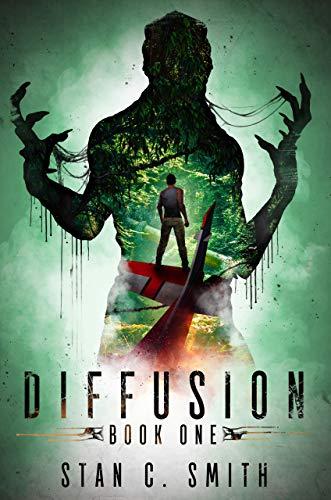 Diffusion (English Edition)