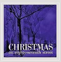 Christmas on 87th Street