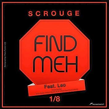 Find Meh