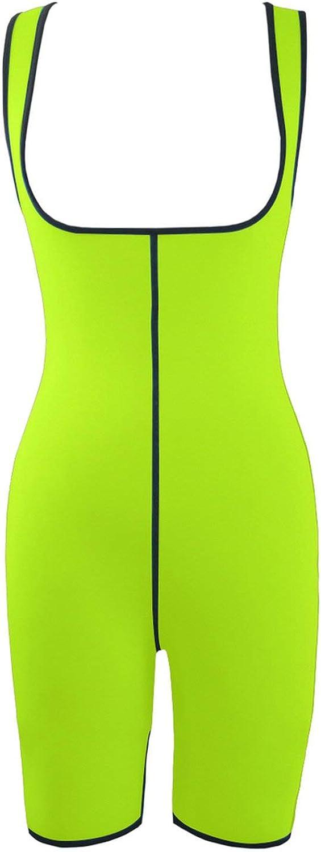 I NeedYou Waist Trainer Corsets Neoprene Slimming Body Shaper Waist Trainer Cincher Shapewear Body Shaper Slimming