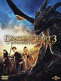 Dragonheart 3 (DVD)