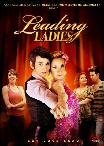 Leading Ladies / [DVD] [Import]