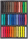 Hairchalkin lote de tintes temporales (36 colores)