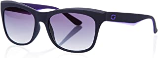 Guess Unisex-Yetişkin Güneş Gözlükleri