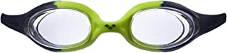 Arena Spider Jr Youth Swim Goggle