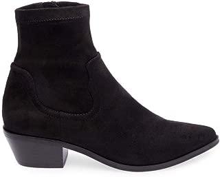 Women's Western Ankle Boot