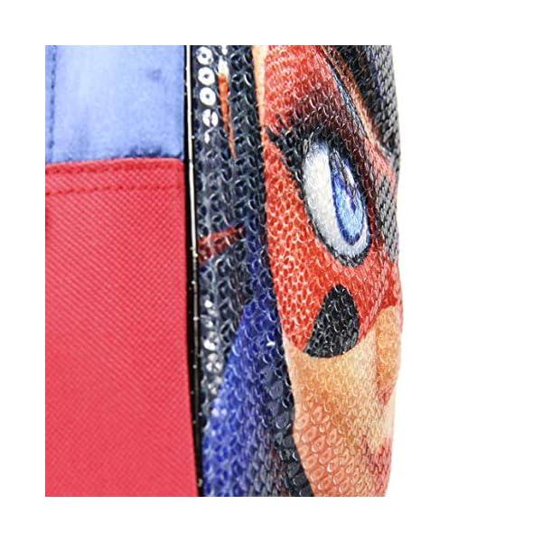 51tKsCIgxKL. SS600  - Mochila Infantil 3D Lady Bug