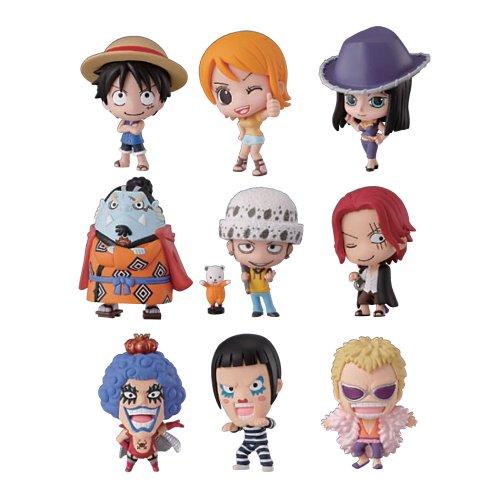 One Piece Petit Vol.2 \
