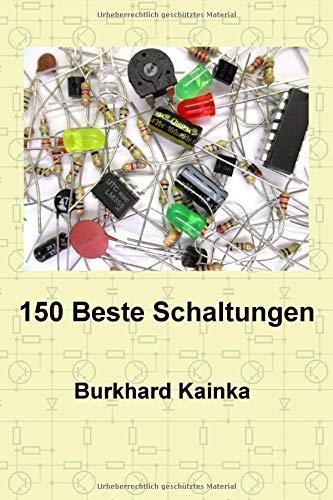 150 Beste Schaltungen