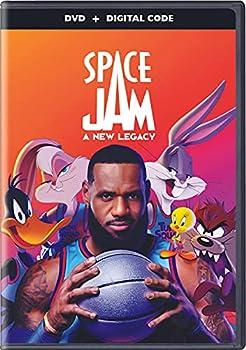 Best space jam dvd Reviews