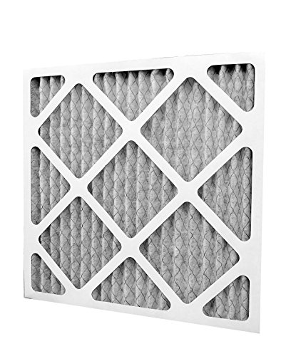 Janitized Dri-Eaz DefendAir Stage-1 Pre-Filter, 12 Piece