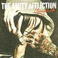 Youngbloods by AMITY AFFLICTION
