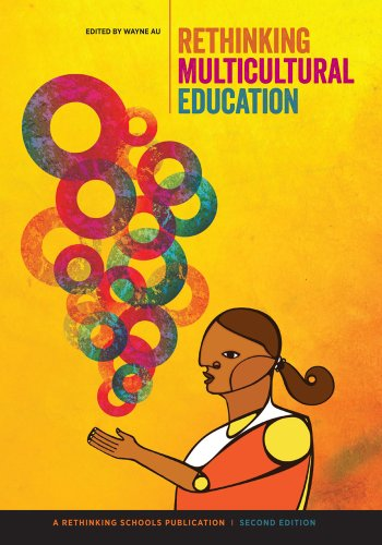 Compare Textbook Prices for Rethinking Multicultural Education: Teaching for Racial and Cultural Justice 2 Edition ISBN 9780942961539 by Wayne Au,Wayne Au